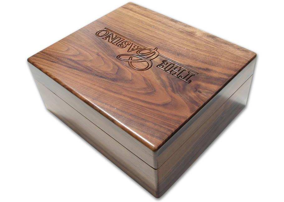 Custom poker chip cases no deposit bonus mobile casino 2015